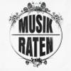 Musikraten