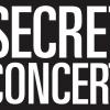 7 Jahre Tuchlaube & Secret Concert Vol. 2